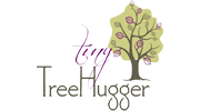 Buy Anointment Skin Care products online at Tiny TreeHugger
