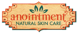Anointment - Handmade Natural Skin Care