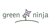 Buy Anointment Skin Care products online at Green Ninja