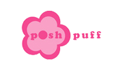 Buy Anointment Skin Care products online at Posh Puff